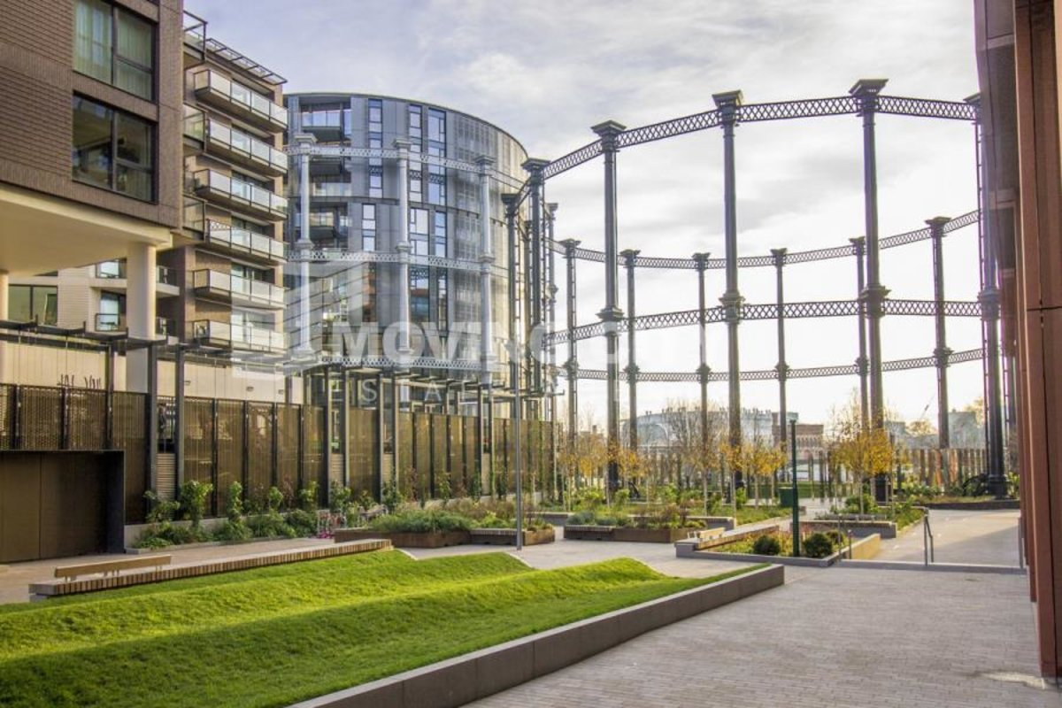 Apartment-let-agreed-London-london-1020-view8