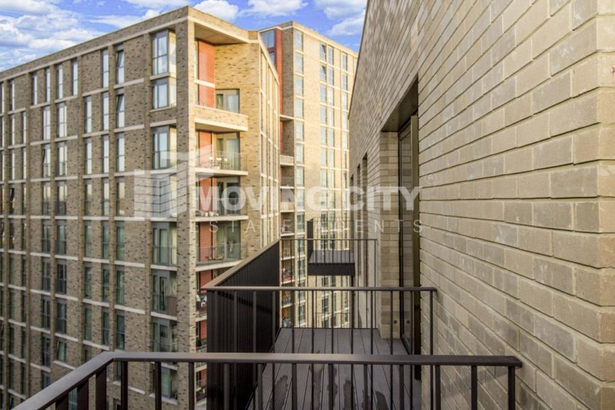Apartment-let-agreed-London-london-1020-view6