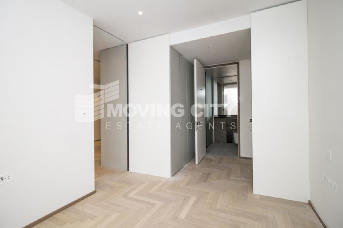 Apartment-let-agreed-London-london-1020-view2