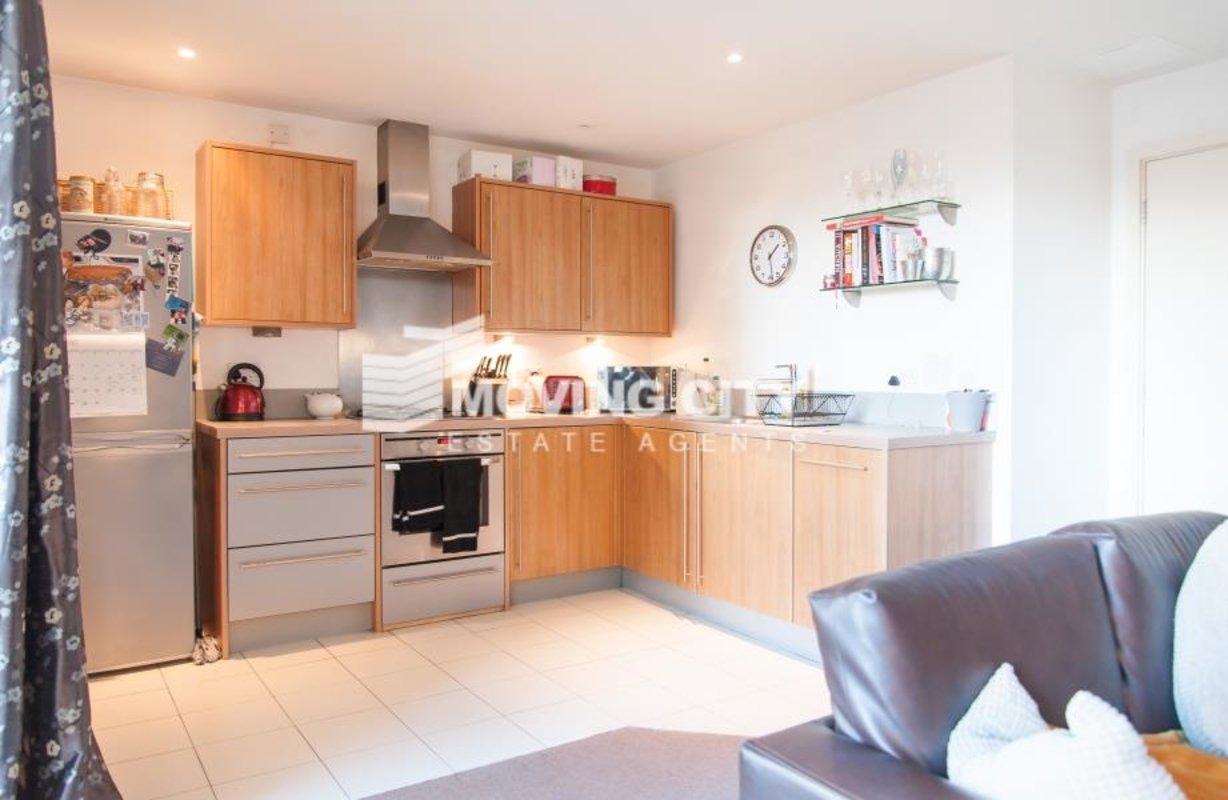 Apartment-to-rent-Holloway-london-1069-view3