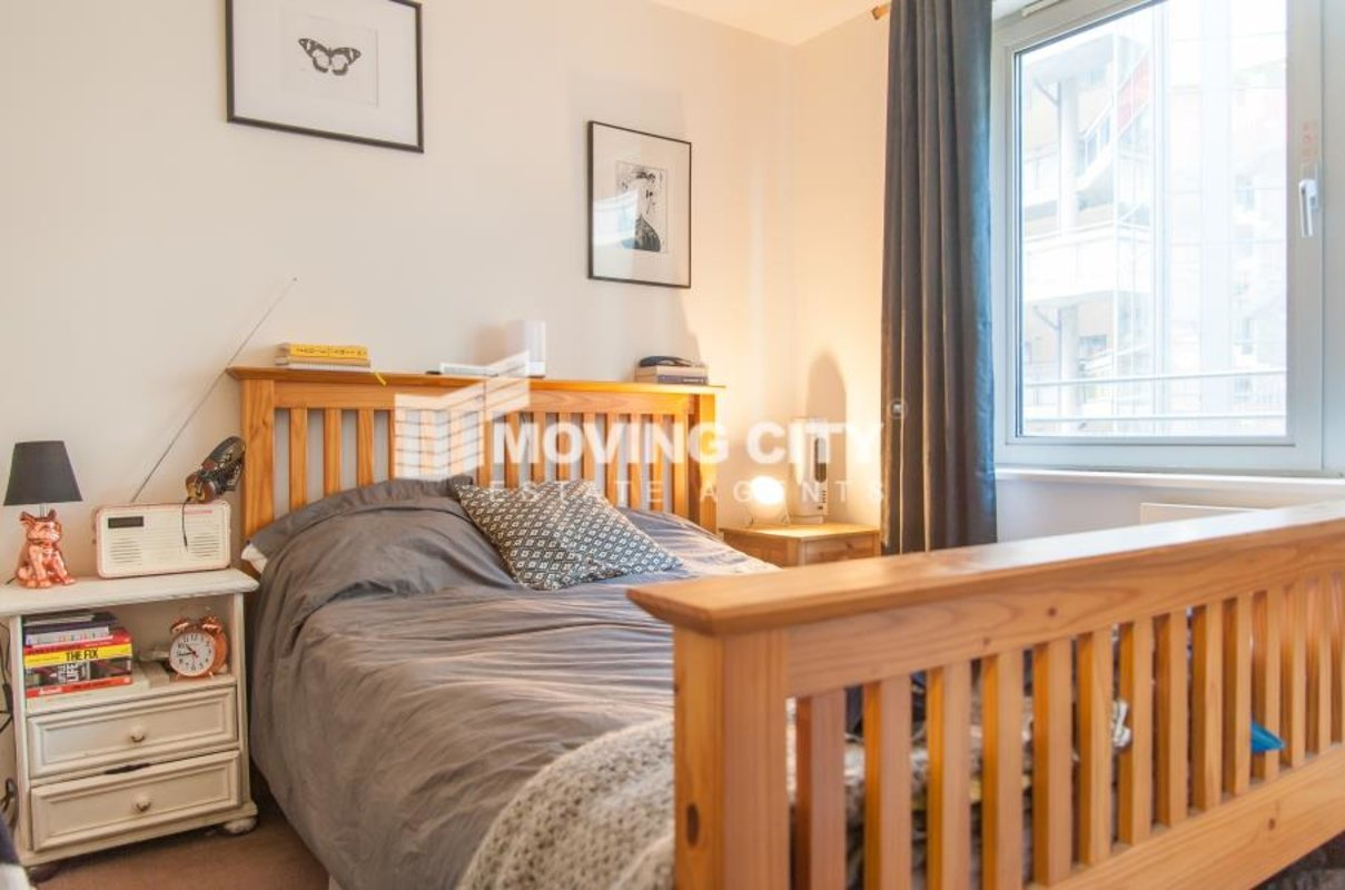 Apartment-to-rent-Holloway-london-1069-view2