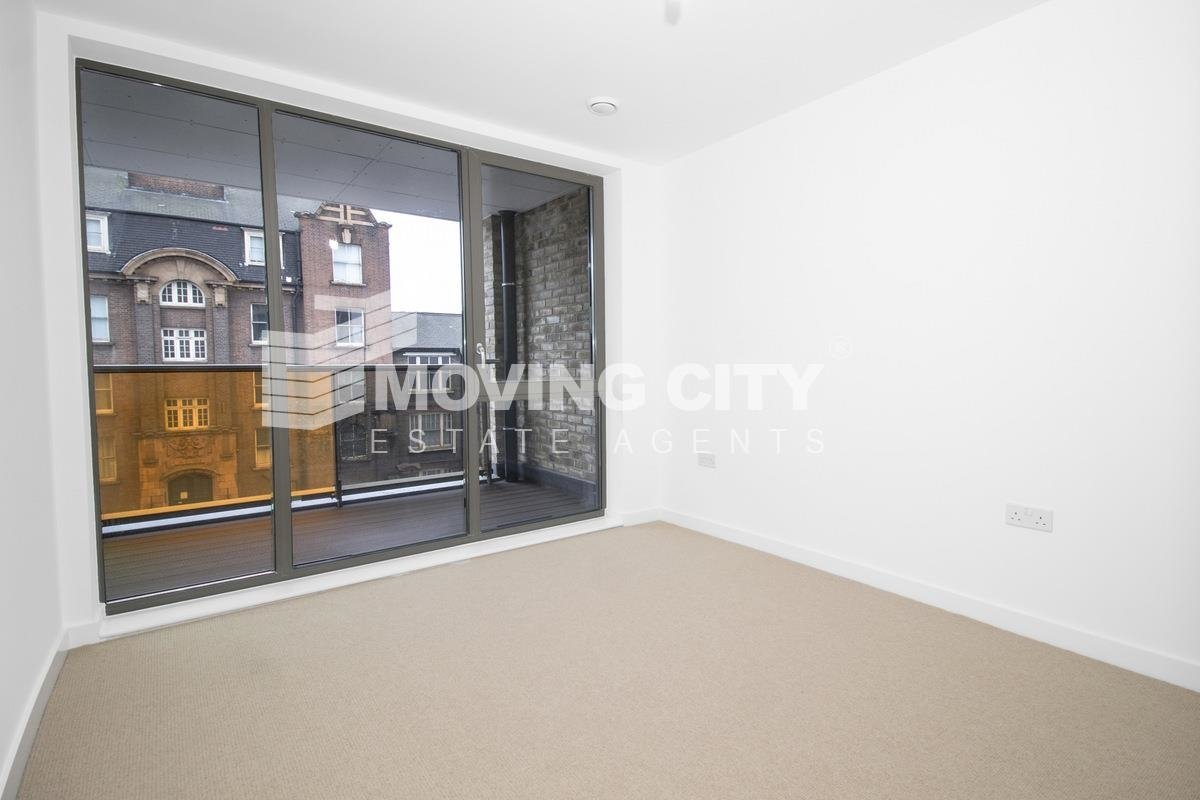 Apartment-to-rent-Tower Hamlets-london-2118-view3
