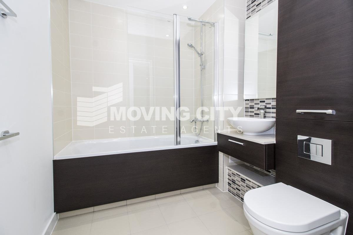 Apartment-to-rent-Tower Hamlets-london-2118-view6