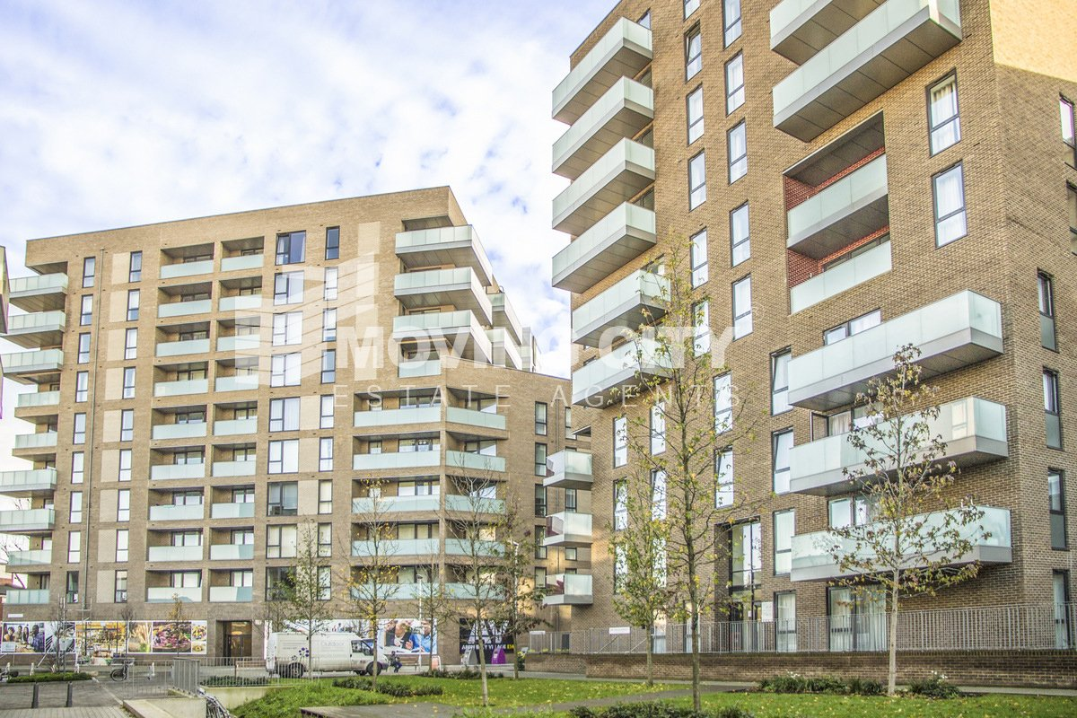 Apartment-to-rent-Poplar-london-2730-view5