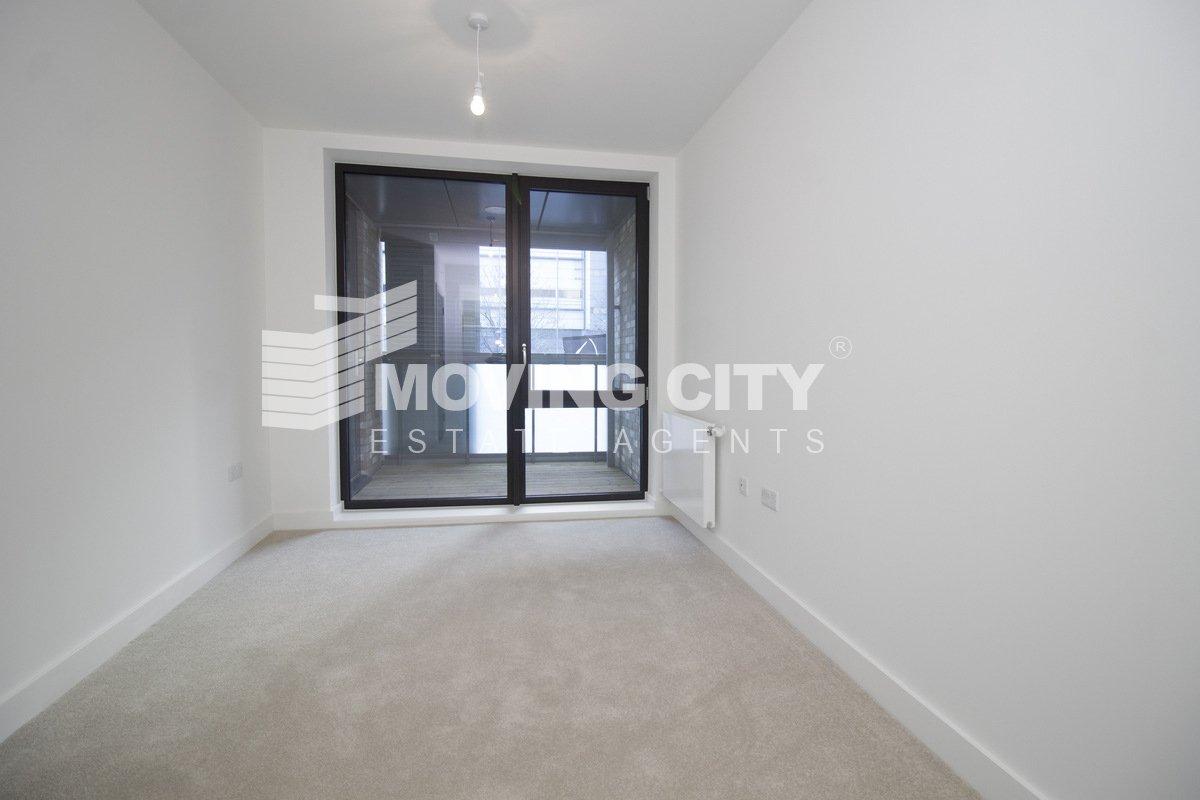Apartment-to-rent-Poplar-london-2730-view3