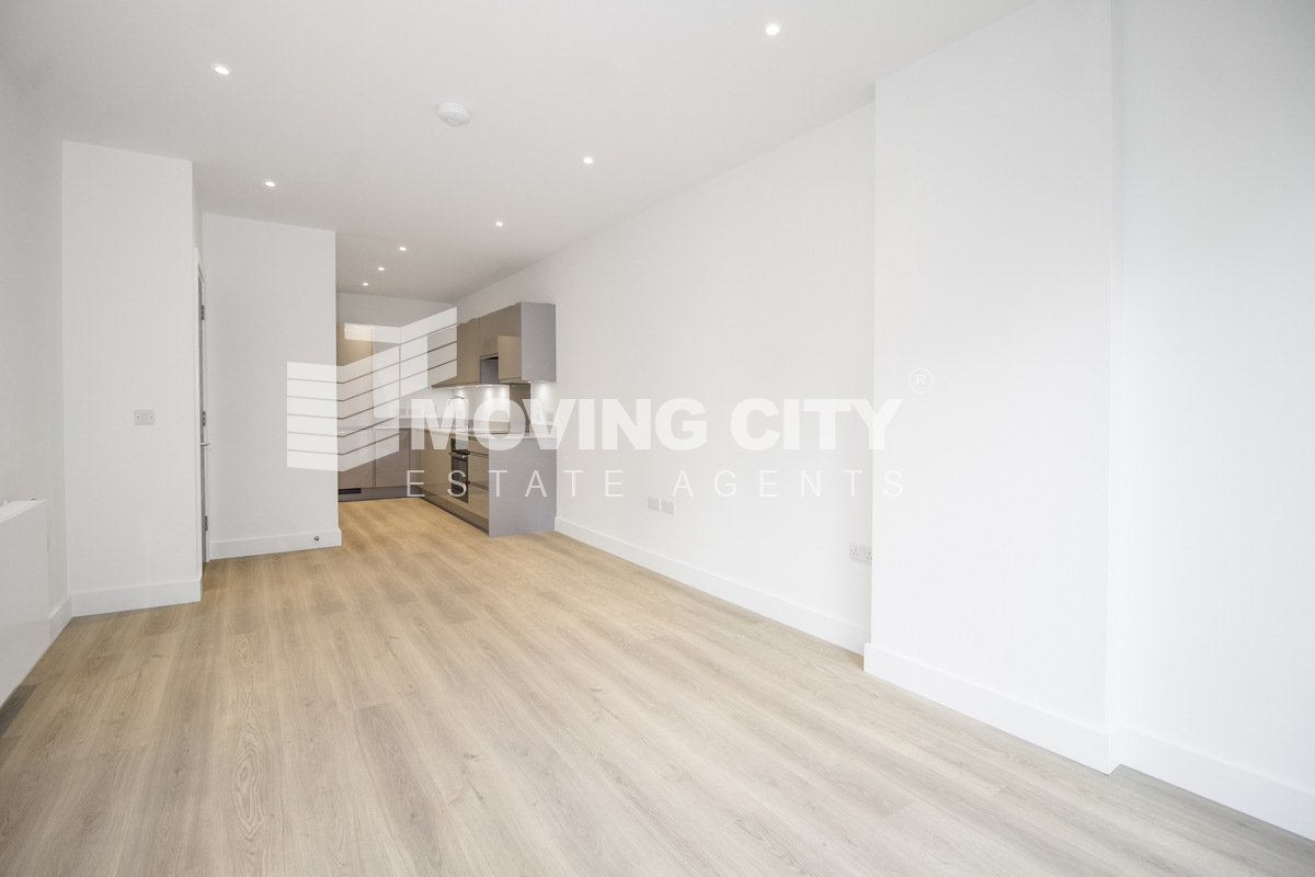 Apartment-to-rent-Poplar-london-2730-view1