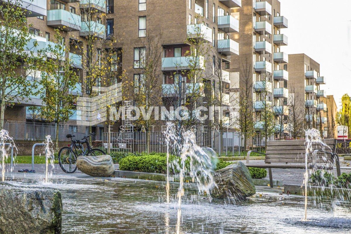 Apartment-to-rent-Poplar-london-2730-view7