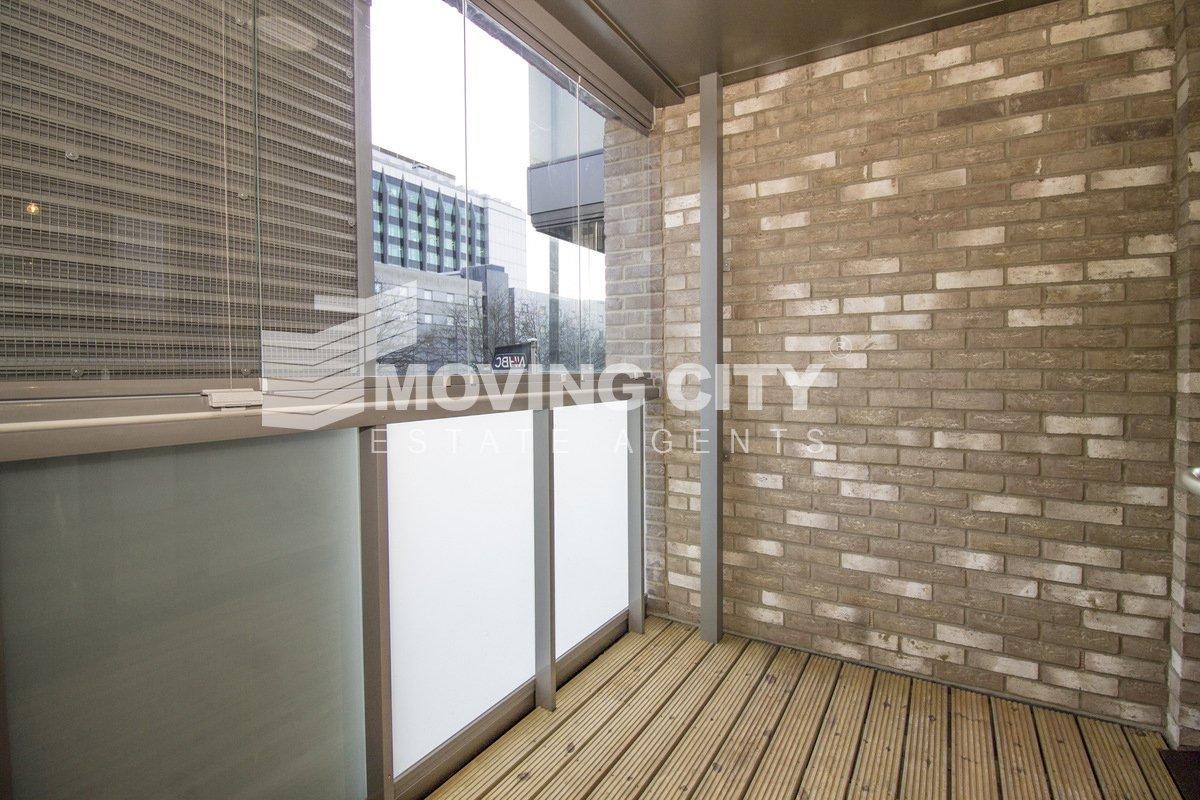 Apartment-to-rent-Poplar-london-2730-view4