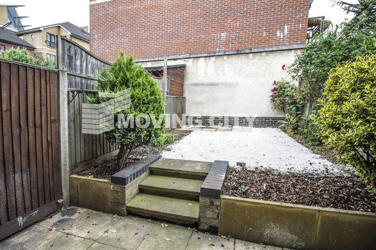 House-to-rent--london-2450-view8