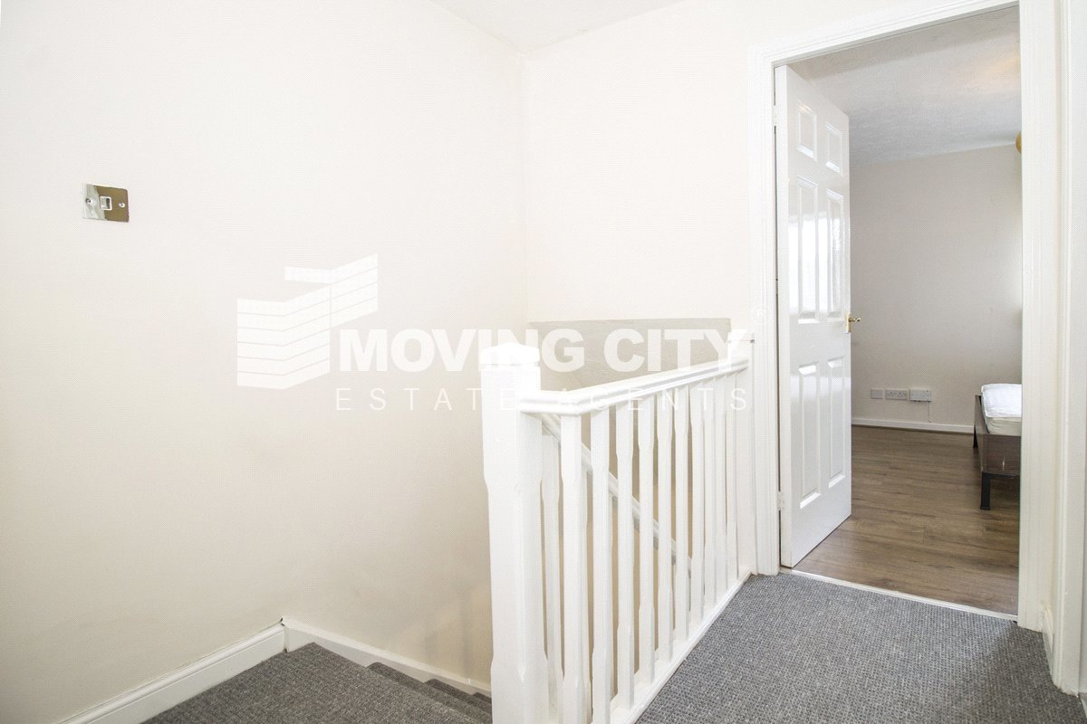 House-to-rent--london-2450-view4