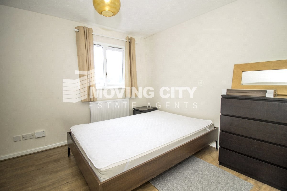 House-to-rent--london-2450-view5