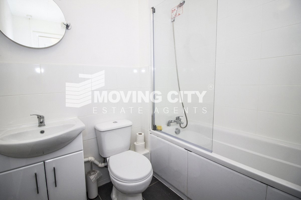 House-to-rent--london-2450-view7