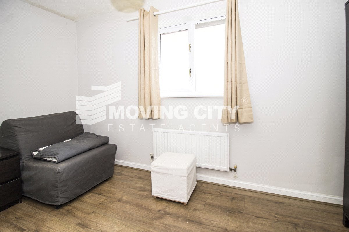 House-to-rent--london-2450-view6