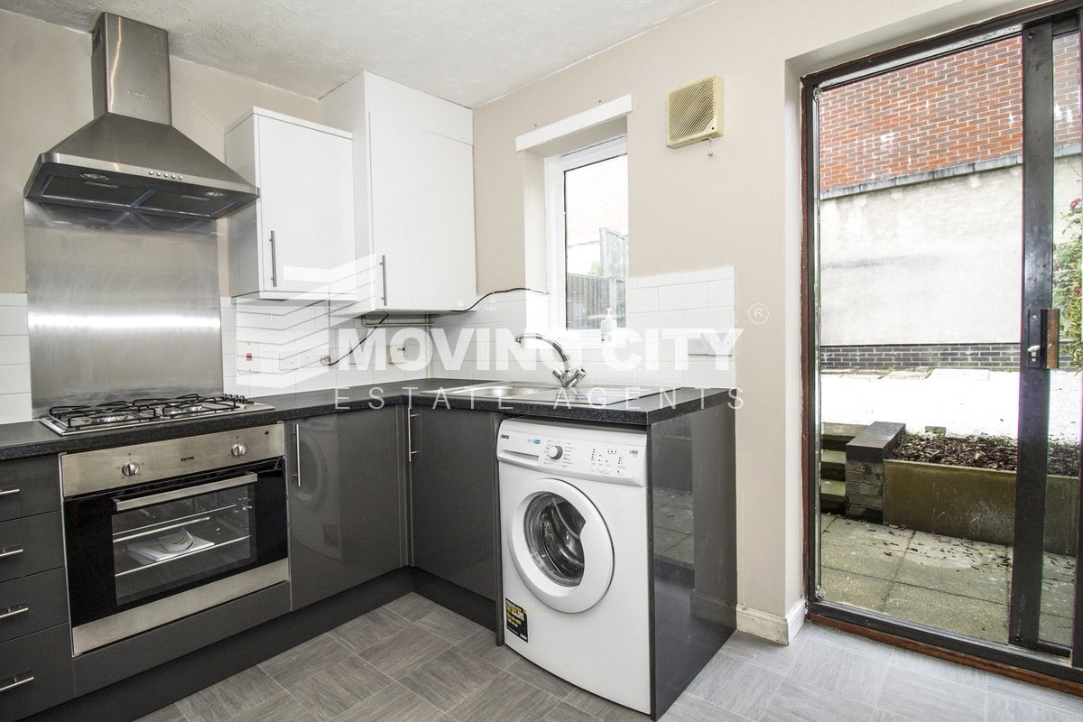 House-to-rent--london-2450-view3