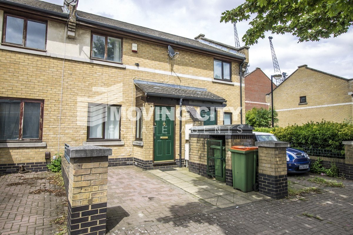 House-to-rent--london-2450-view9
