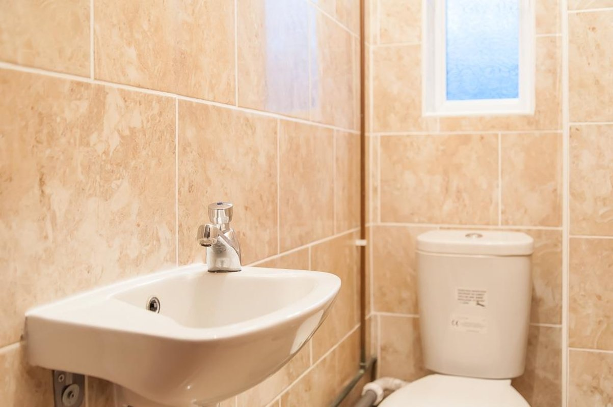 Apartment-to-rent-Hoxton East & Shoreditch-london-2060-view8