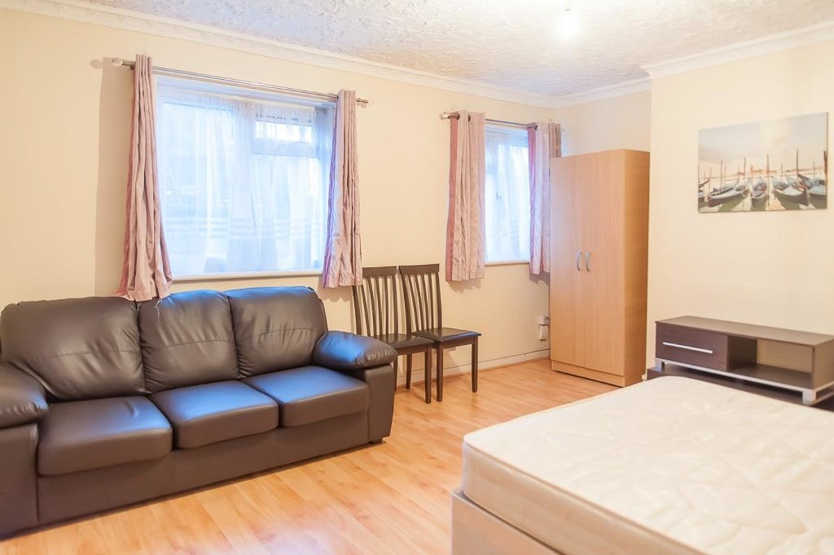 Apartment-to-rent-Hoxton East & Shoreditch-london-2060-view2