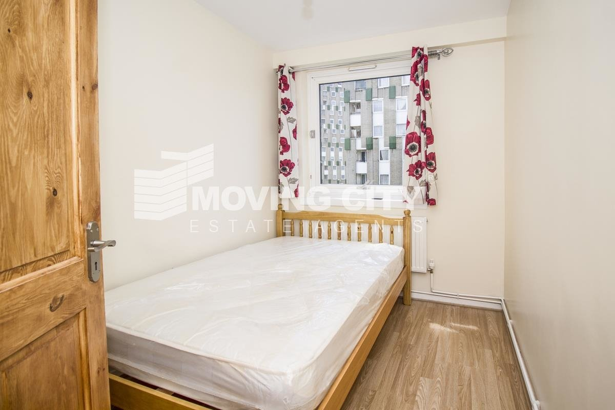 Apartment-to-rent-Bethnal Green-london-1983-view5