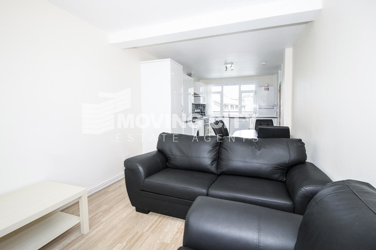 Apartment-to-rent-Bethnal Green-london-1983-view3