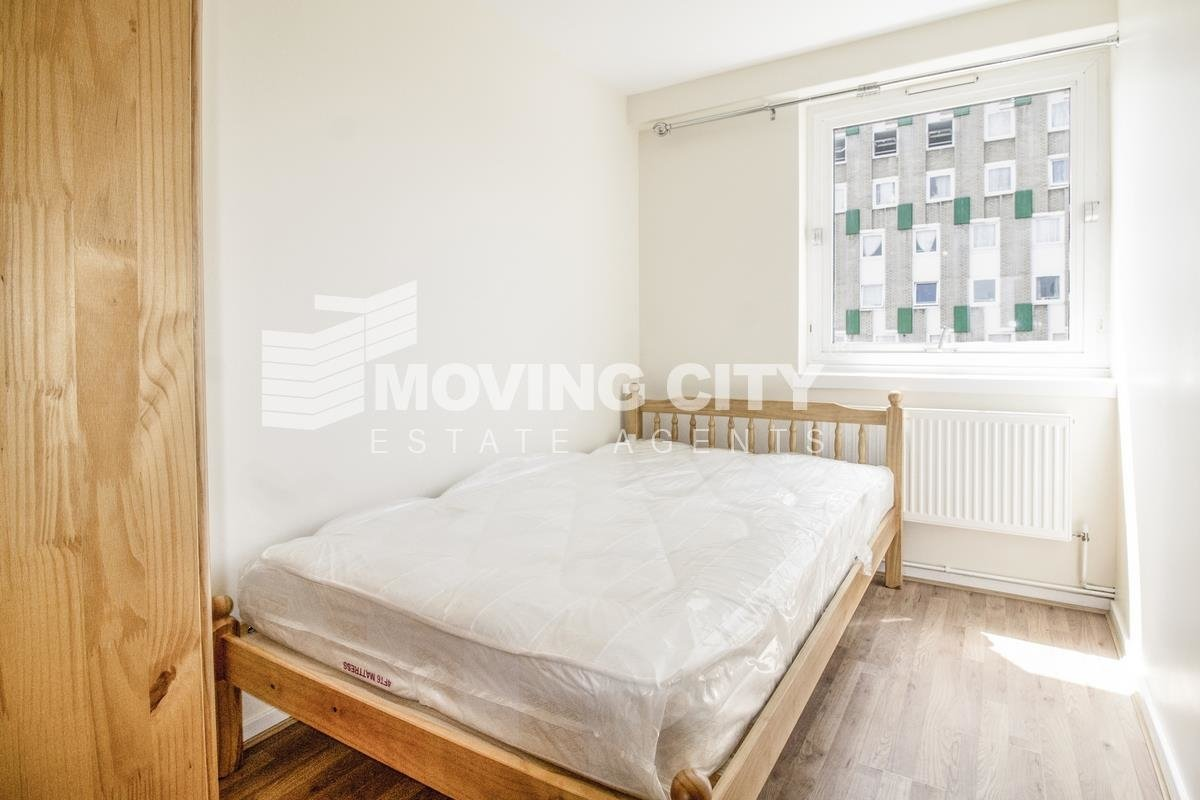 Apartment-to-rent-Bethnal Green-london-1983-view6