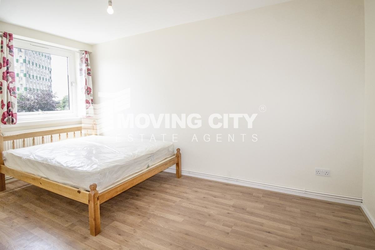 Apartment-to-rent-Bethnal Green-london-1983-view7