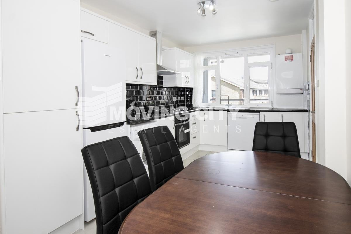 Apartment-to-rent-Bethnal Green-london-1983-view2