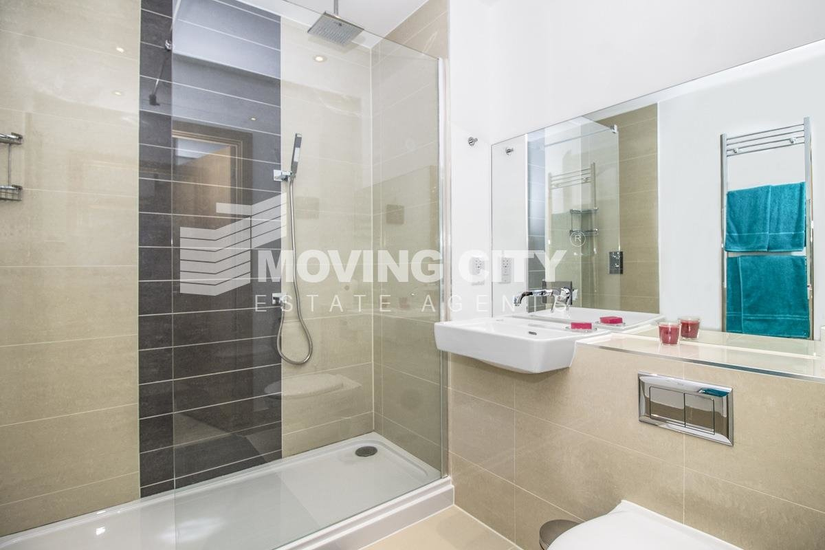 Apartment-to-rent-Stratford and New Town-london-2289-view7