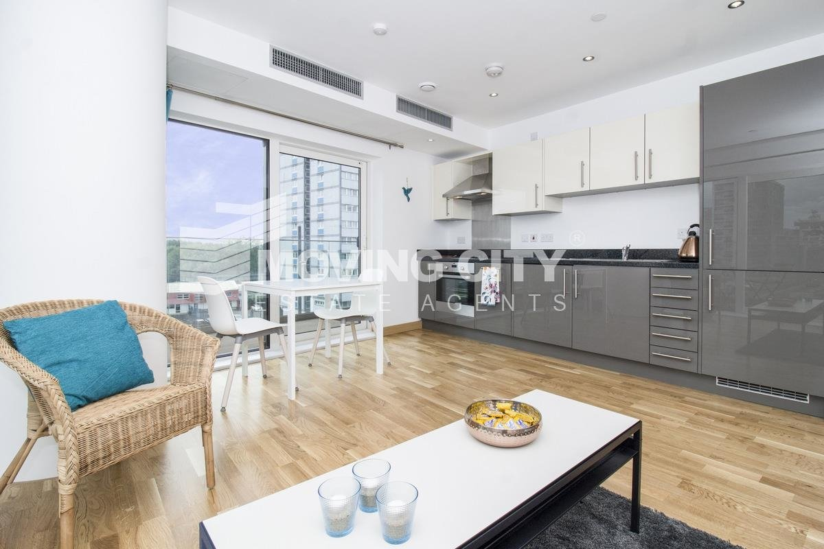 Apartment-to-rent-Stratford and New Town-london-2289-view1