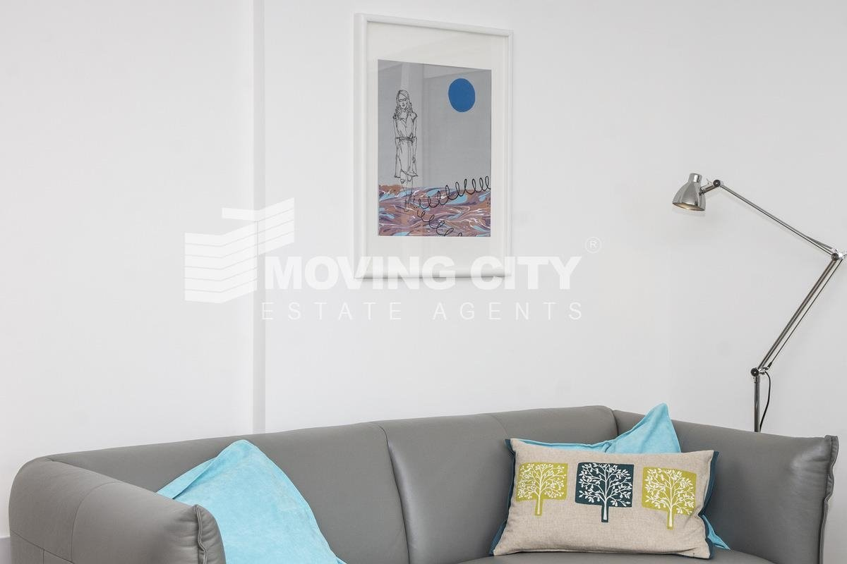 Apartment-to-rent-Stratford and New Town-london-2289-view6