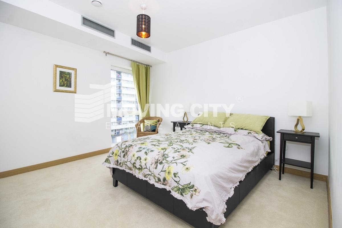 Apartment-to-rent-Stratford and New Town-london-2289-view4