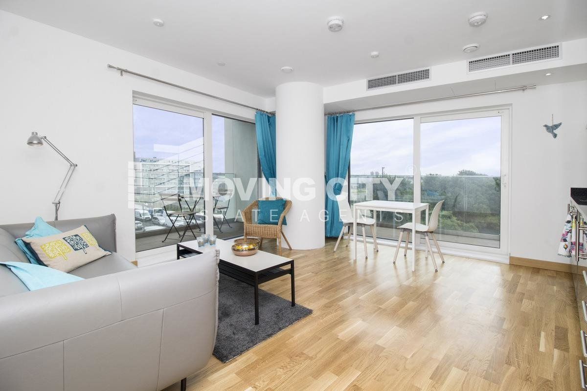 Apartment-to-rent-Stratford and New Town-london-2289-view2