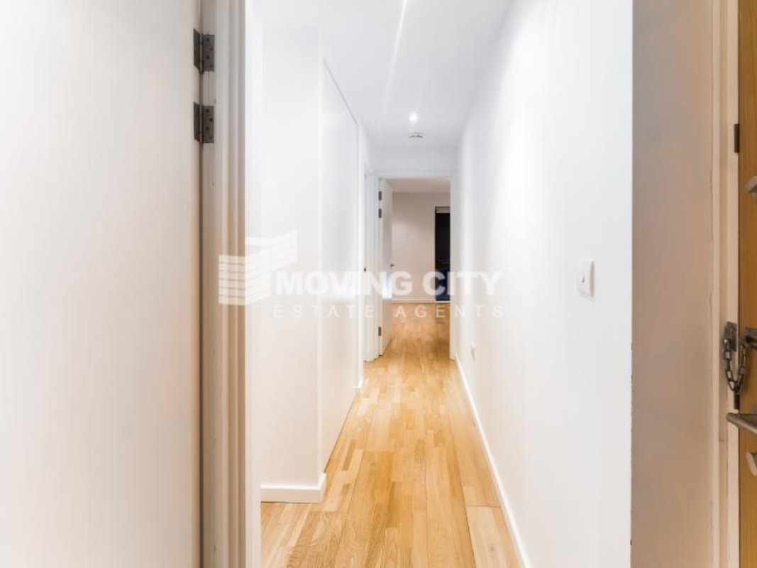 Apartment-to-rent-Sidcup-london-1559-view5