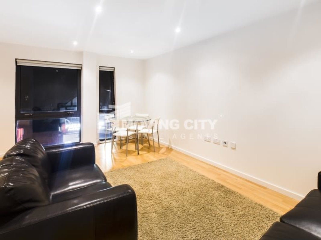 Apartment-to-rent-Sidcup-london-1559-view3