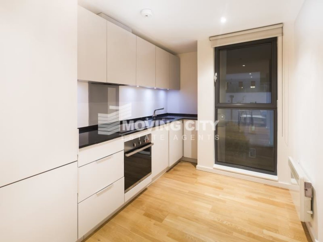 Apartment-to-rent-Sidcup-london-1559-view2