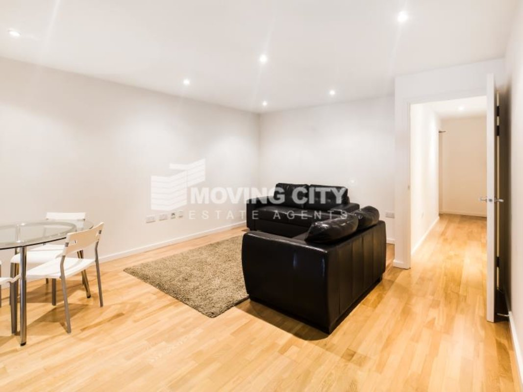 Apartment-to-rent-Sidcup-london-1559-view4