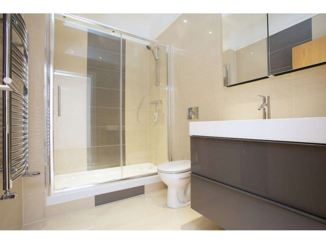 Apartment-to-rent-London-london-298-view4