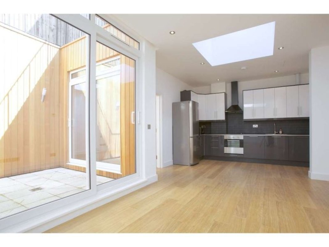 Apartment-to-rent-London-london-298-view3