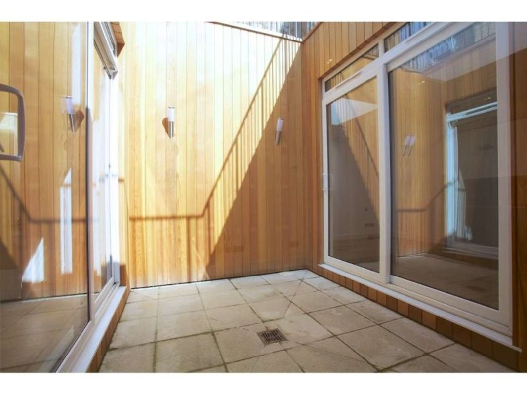 Apartment-to-rent-London-london-298-view7
