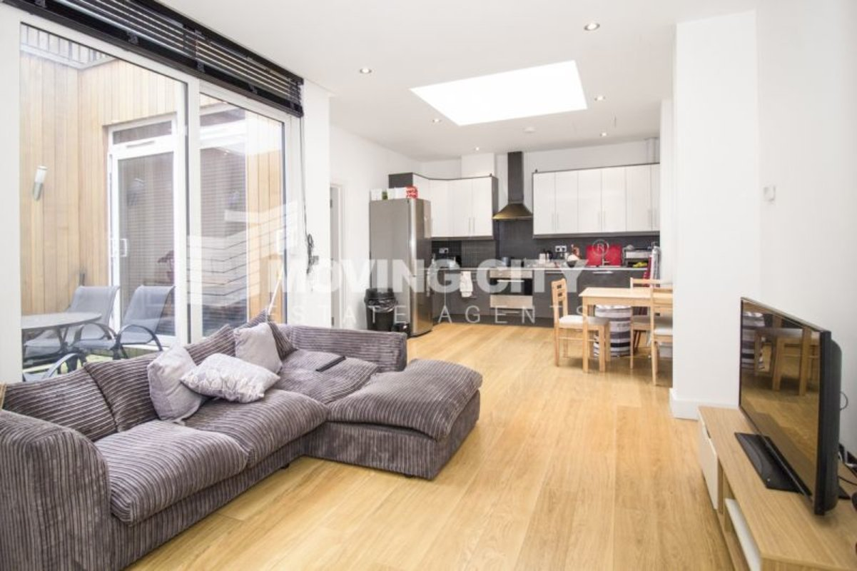Apartment-to-rent-London-london-298-view1