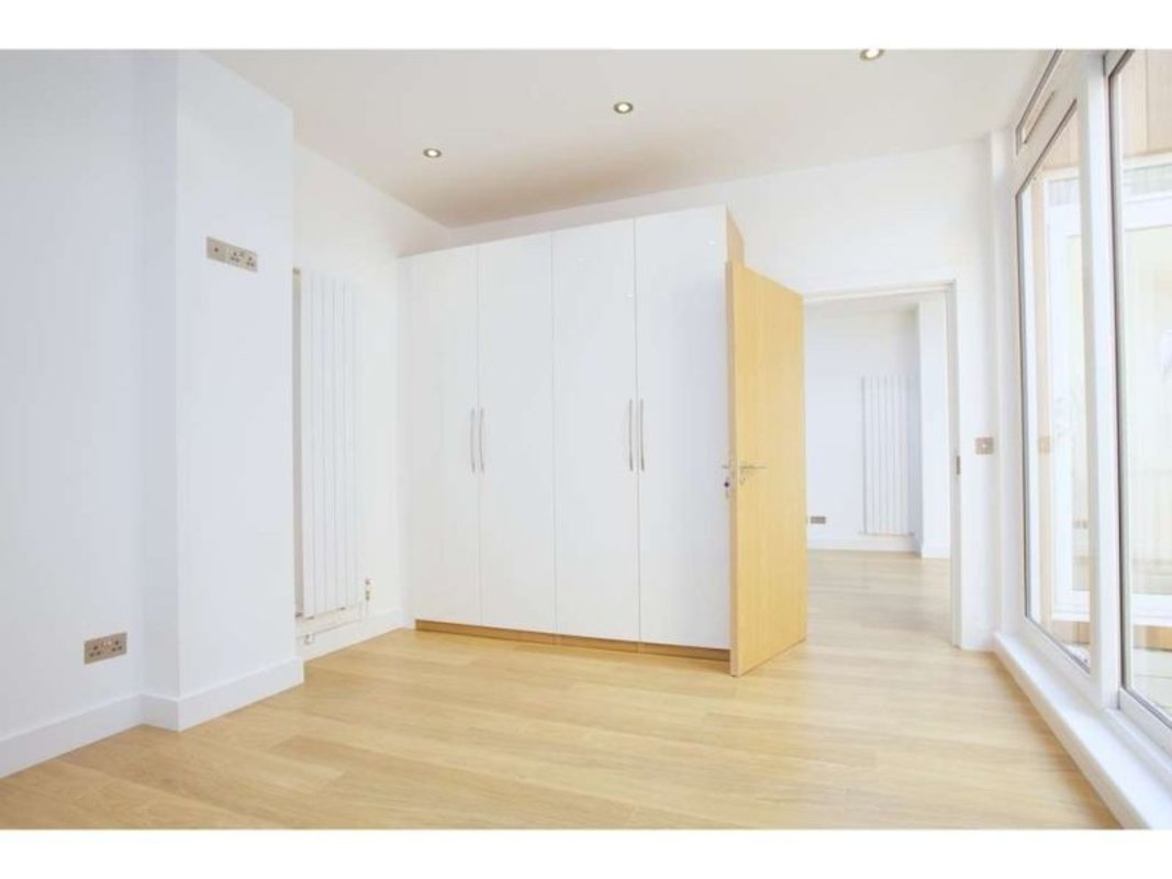Apartment-to-rent-London-london-298-view5