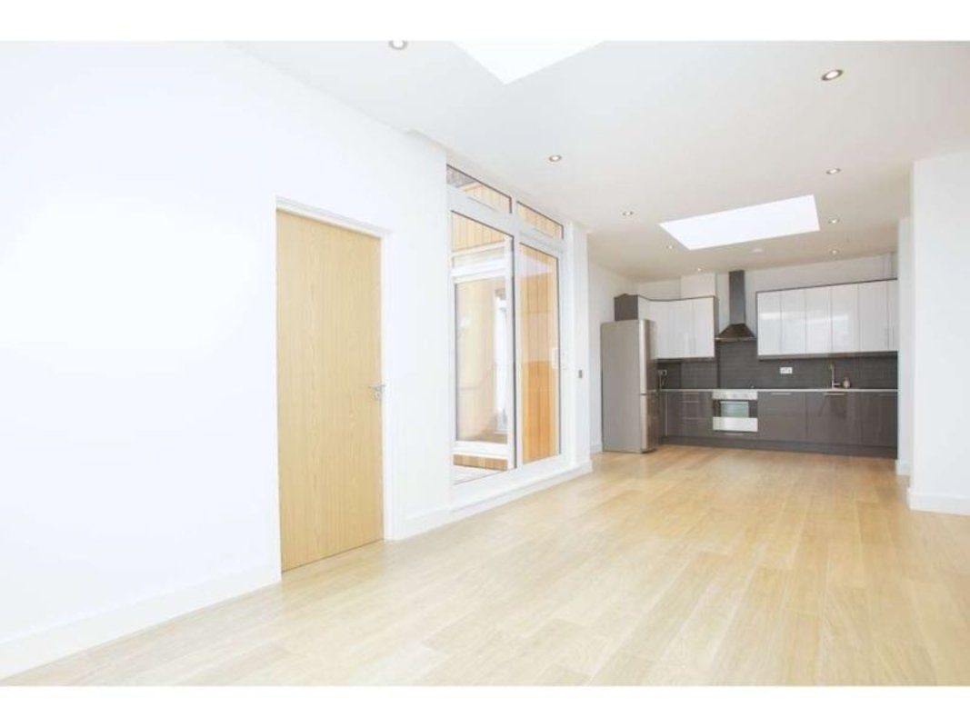 Apartment-to-rent-London-london-298-view2