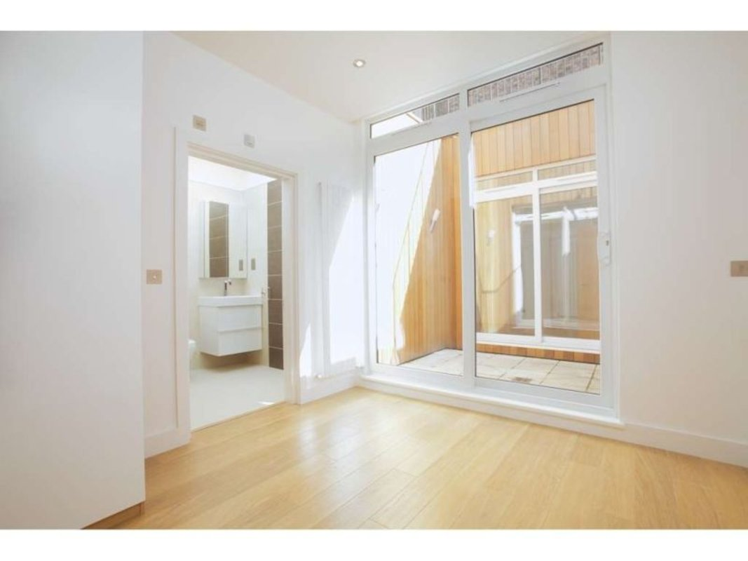 Apartment-to-rent-London-london-298-view6