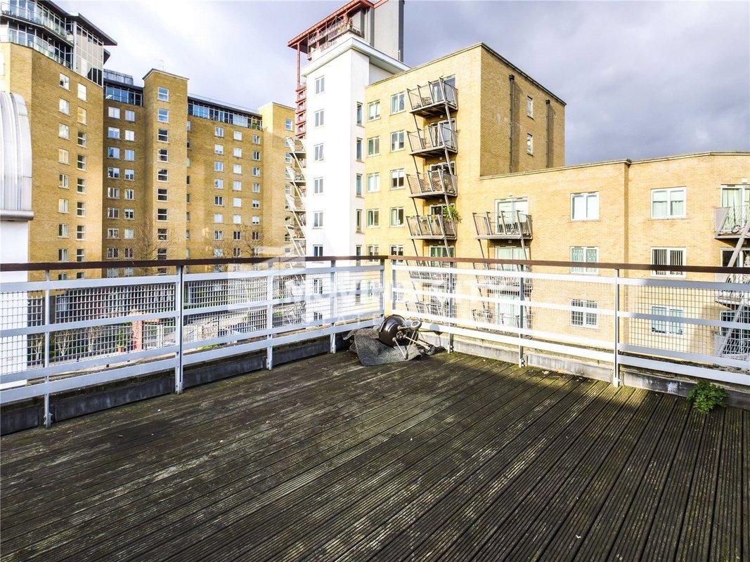 Apartment,Maisonette-to-rent--london-1915-view10