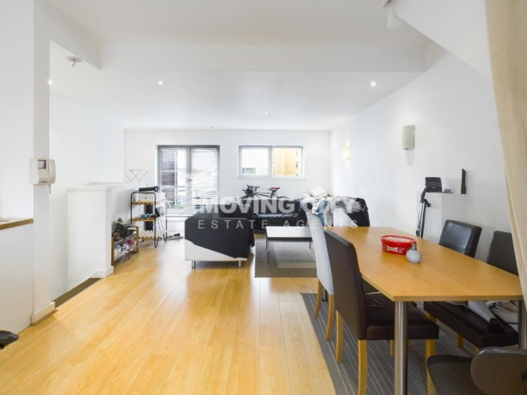 Apartment-to-rent-London-london-1603-view2