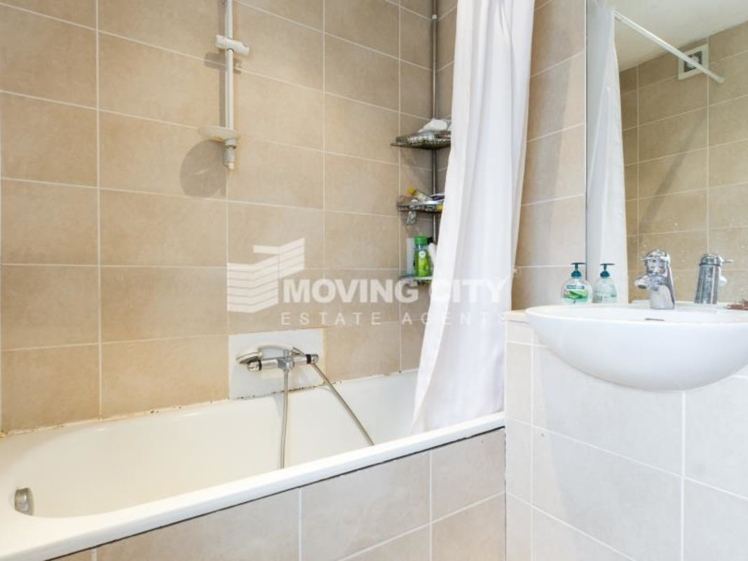 Apartment-to-rent-London-london-1603-view5