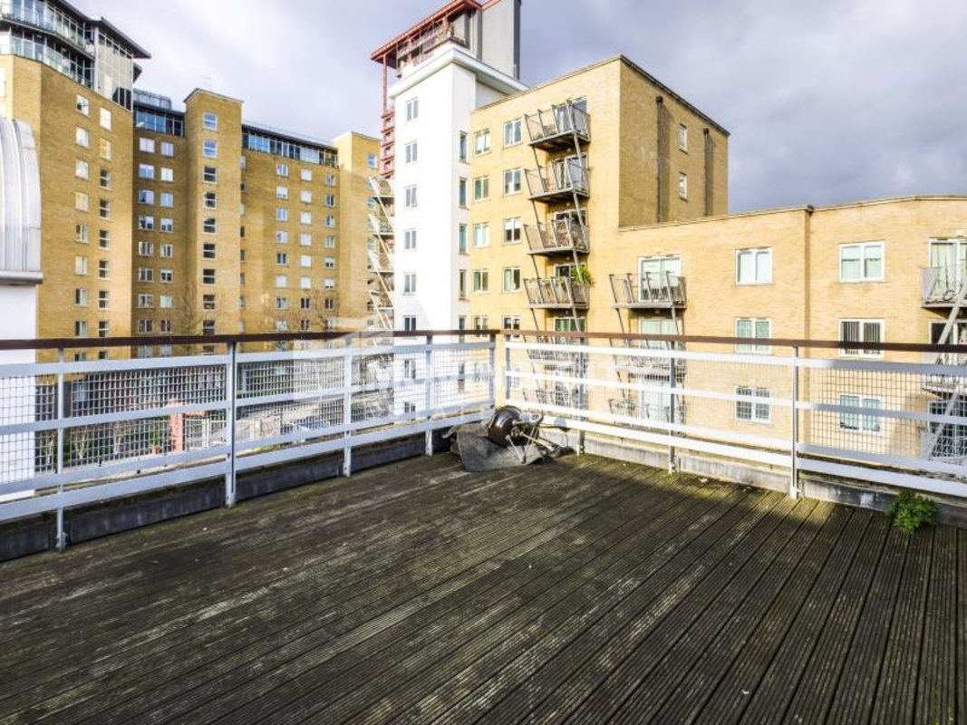 Apartment-to-rent-London-london-1603-view3