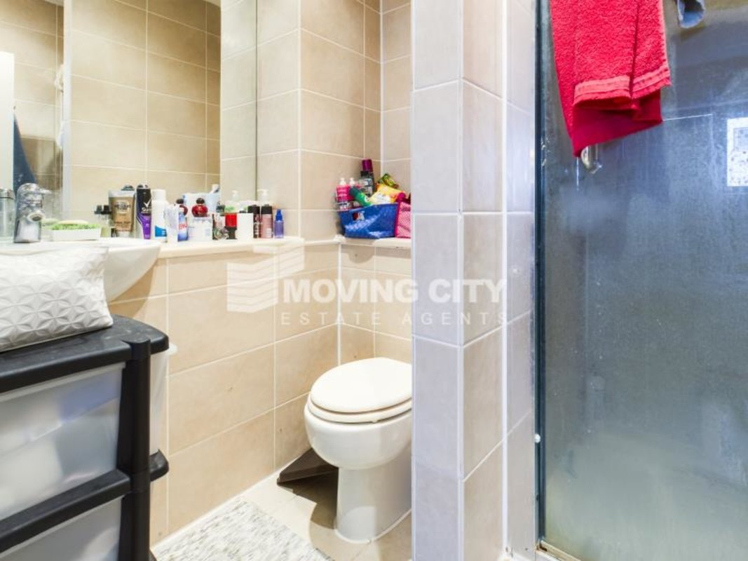 Apartment-to-rent-London-london-1603-view6