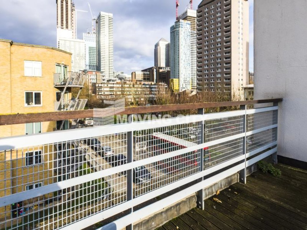 Apartment-to-rent-London-london-1603-view4