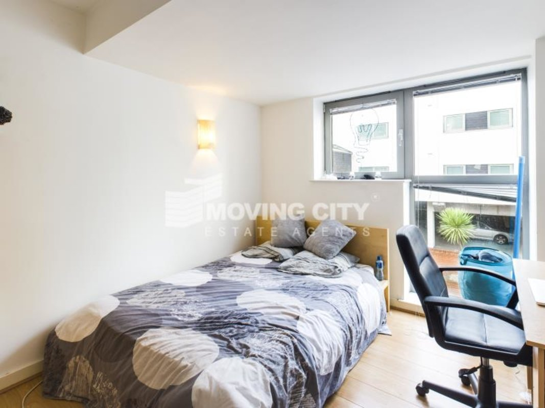 Apartment-to-rent-London-london-1603-view7