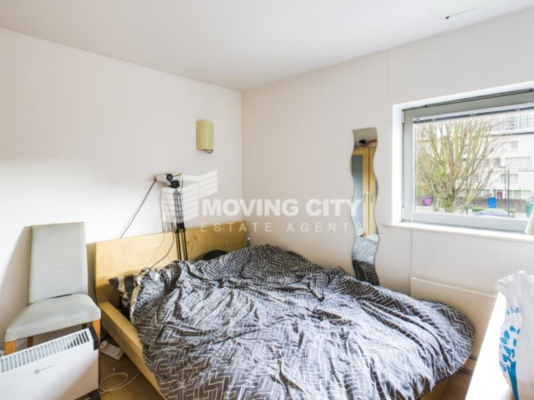Apartment-to-rent-London-london-1603-view8